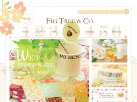 figtreequilts.com
