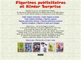 figurines-publicitaires-et-kinder-surprise.fr
