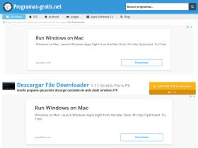 file-downloader.programas-gratis.net