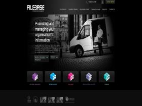 filebase.co.uk