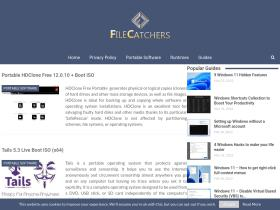 filecatchers.com