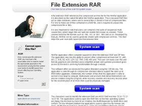 fileextensionrar.tv