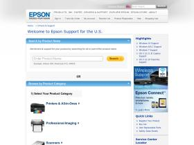 files.support.epson.com