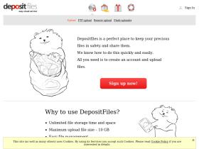 fileshare7340.depositfiles.com