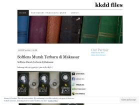 filesofkkdd.files.wordpress.com