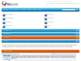 filetransit.com