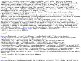 filexoom.com