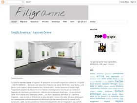 filigranne.blogspot.com