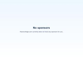 filipinovillage.com