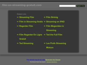 film-en-streaming-gratuit.com