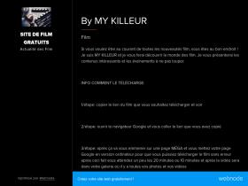 film-streaming-vf.webnode.fr