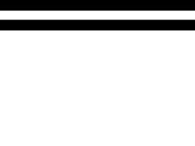 film-torrents.nl