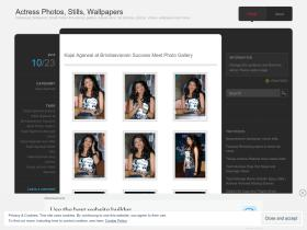 filmactresses.wordpress.com