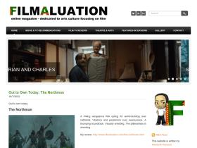 filmaluation.com
