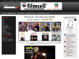 filmcell.co.uk
