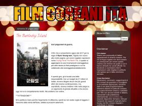 filmcoreaniita.blogspot.it