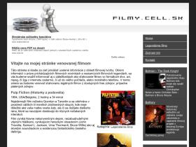 filmy.cell.sk