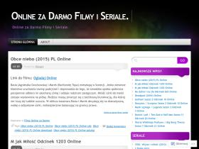 filmytv.wordpress.com