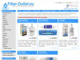 filter-outlet.eu