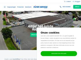 filterservice.nl