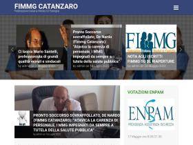 fimmgcatanzaro.it