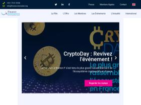 finance-innovation.org