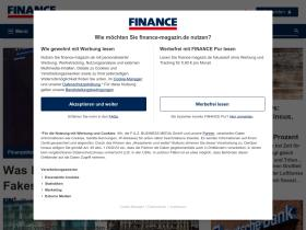 finance-magazin.de