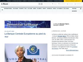 finance.blog.lemonde.fr