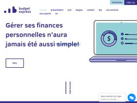 financepersonnelle.ca