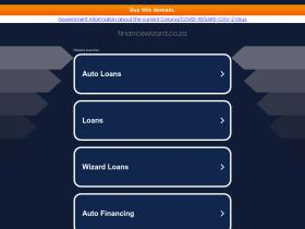 Cash advance with capital one platinum picture 5