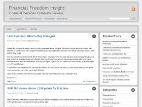financial-freedom-insight.com
