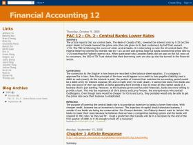 financial12.blogspot.com