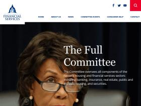 financialservices.house.gov