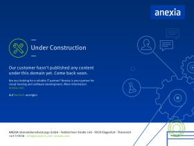 financialtransactiontax.eu