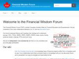 financialwisdomforum.org