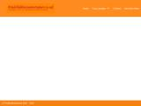 findchildrensentertainer.co.uk