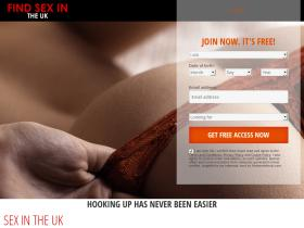 findsexintheuk.co.uk