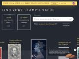 findyourstampsvalue.com