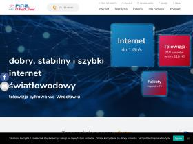 finemedia.pl
