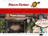 finessecasinos.co.uk