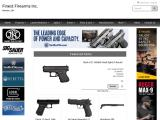 finestfirearms.net