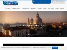finestraitaliana.it