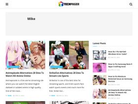 fingerbattle.us