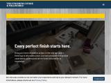 finishingstore.com