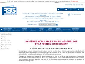 finition-document.rbs-france.fr