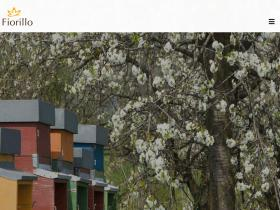 fiorillo.it