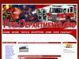 fire-departments.org