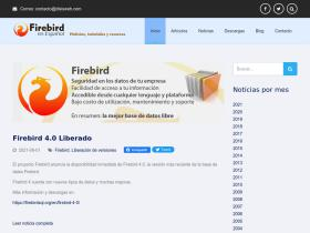 firebird.com.mx