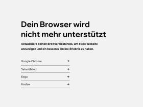 firebirds-albstadt.de