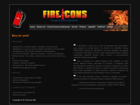 firecons.ro